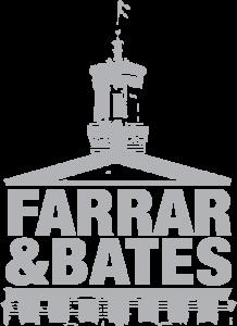 Farrar and Bates