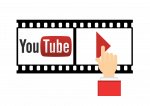 Image of YouTube Video Channel